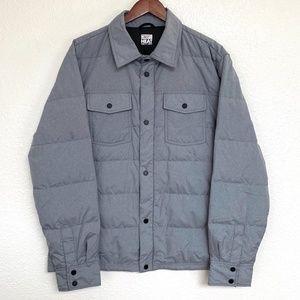32 Degrees Heat, Winter Jacket